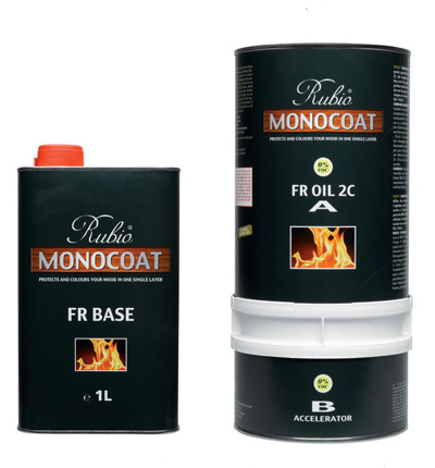 Galaxy monocaot filter paste